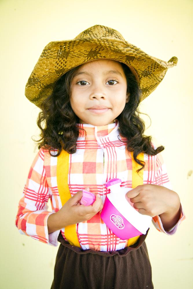 WIGU_Honduras_Farmer-1_web.jpg