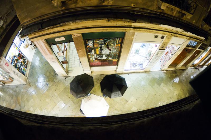 Venise1-1_website.jpg