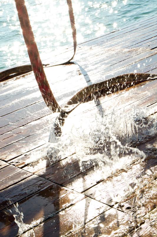 Venise1-9_website.jpg