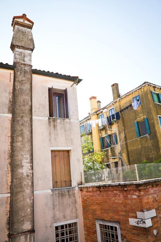 Venise1-14_website.jpg