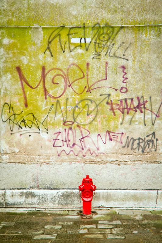 Venise1-13_website.jpg