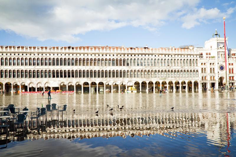 Venise1-20_website.jpg
