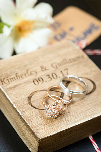 Wedding_Goulin_Rings-2_web.jpg