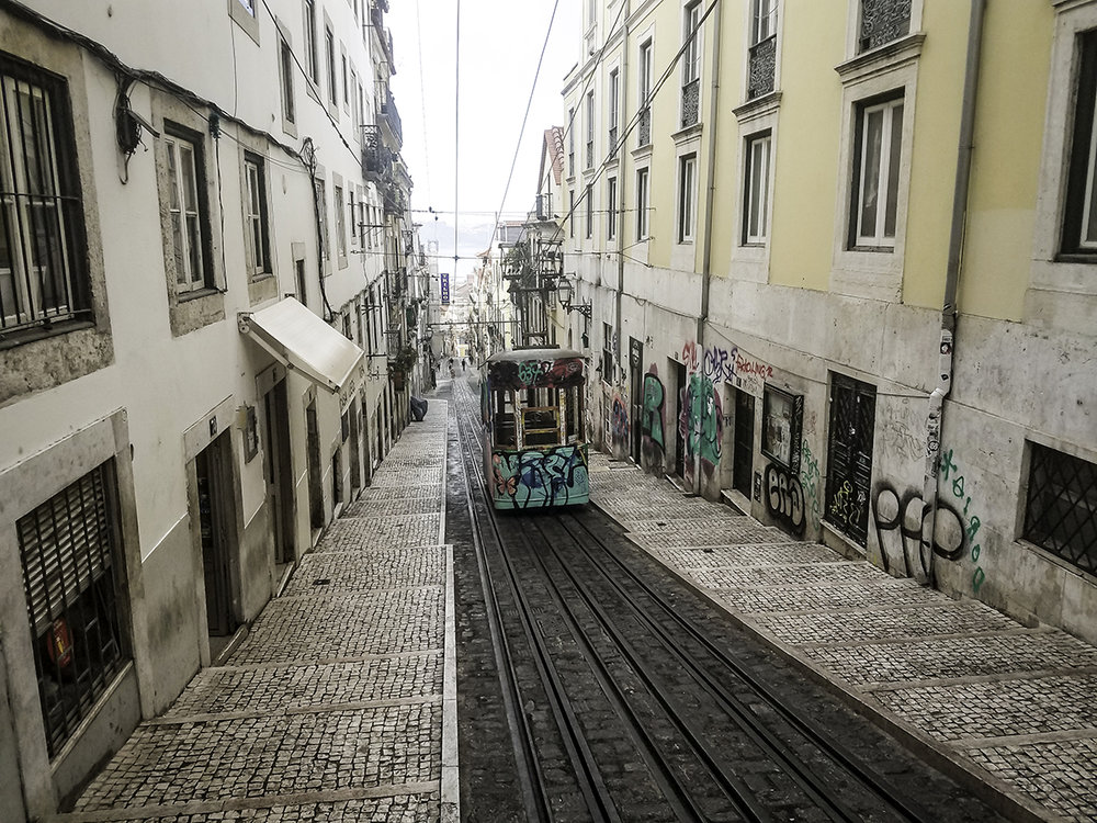 Lisbonne_2018_35_web.jpg