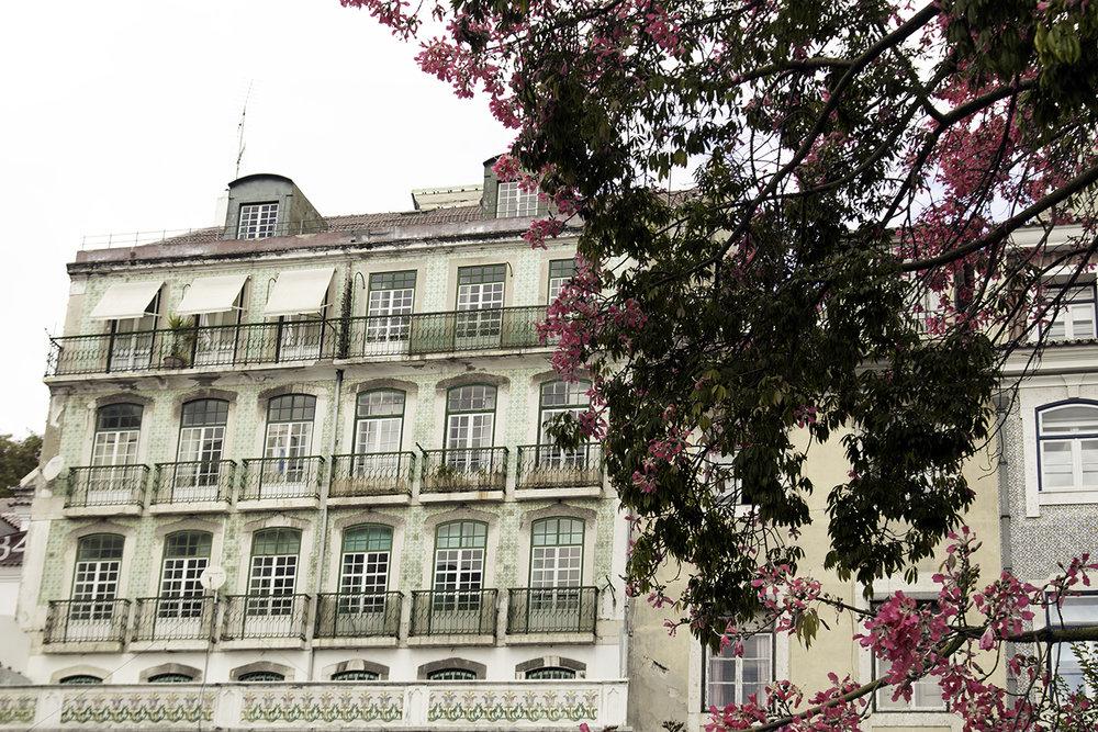 Lisbonne_2018_21_web.jpg