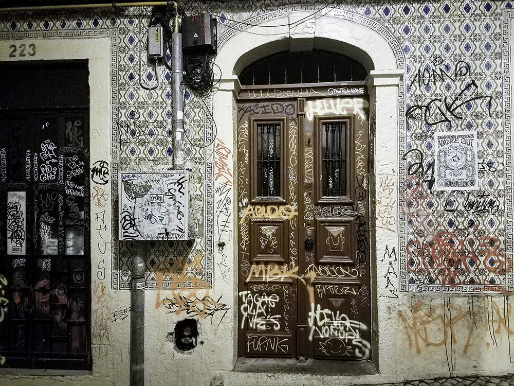 Lisbonne_2018_37_web.jpg