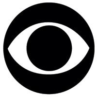 The CBS Eye