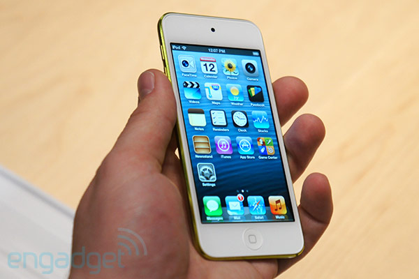ipod-touch-2012.jpg