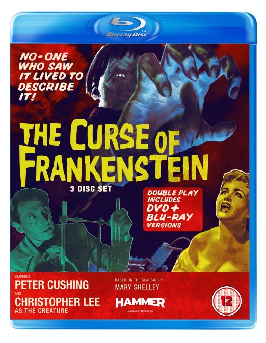The Curse of Frankenstein Blu-ray.jpg