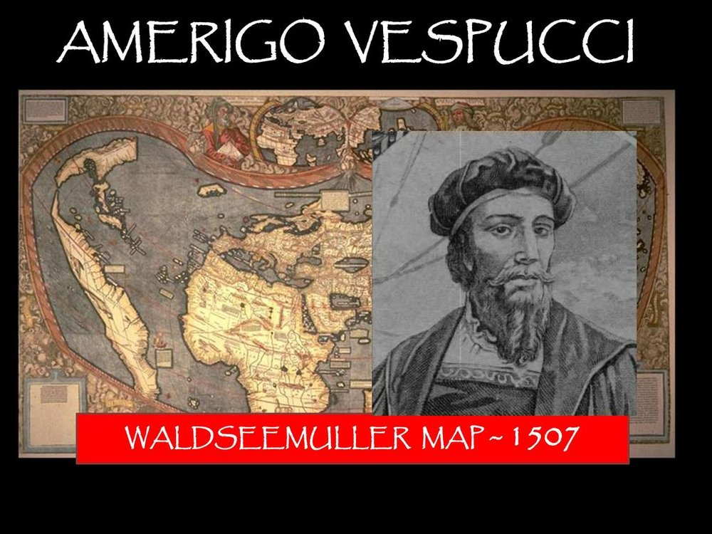 Amerigo Vespucci.jpg