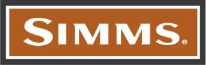 Simms Web Logo.jpg