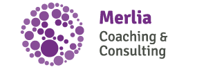 Merlia Coaching & Consulting