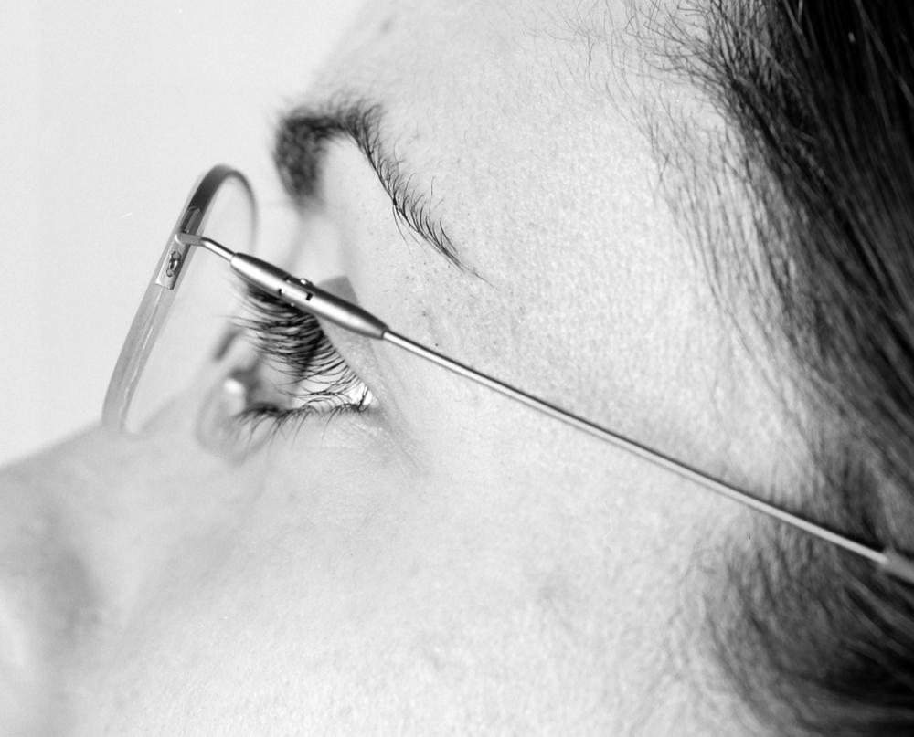 profileglass.jpg