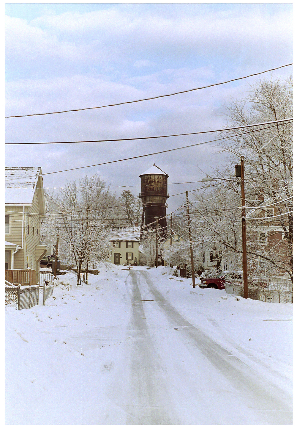 06_ThirdStreet.jpg