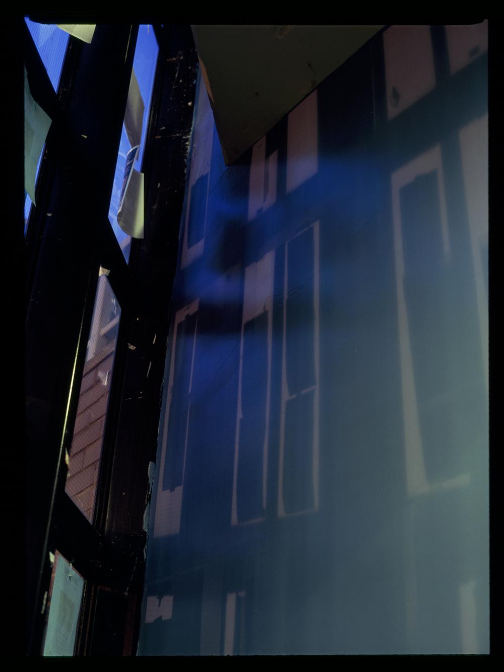 2009.10.14_stairwell4V1PR.jpg