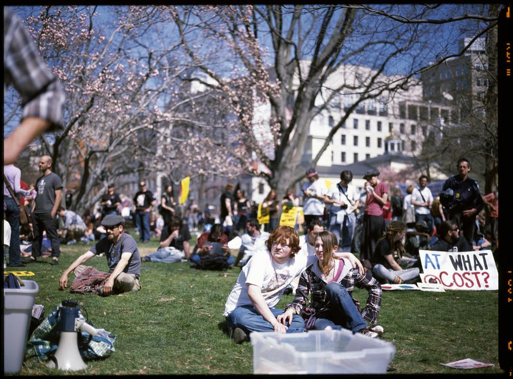 12_Protest, RRS, #002.jpg