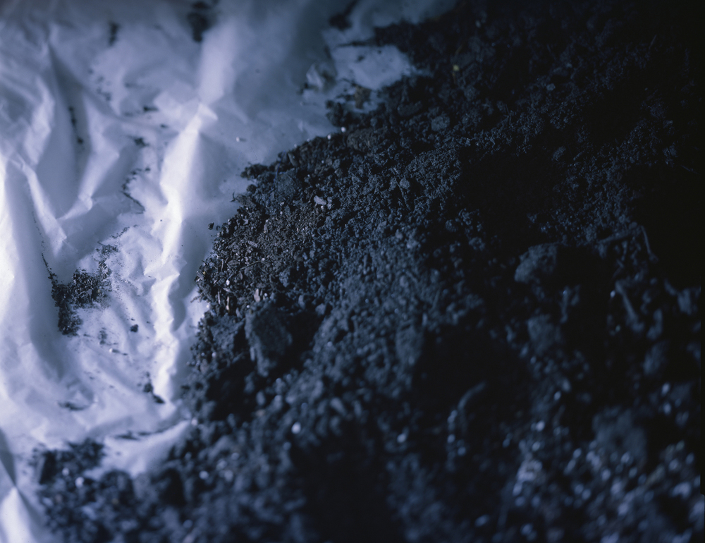 Dirt#1.jpg