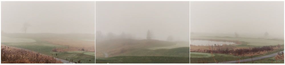 06_golf triptych.jpg