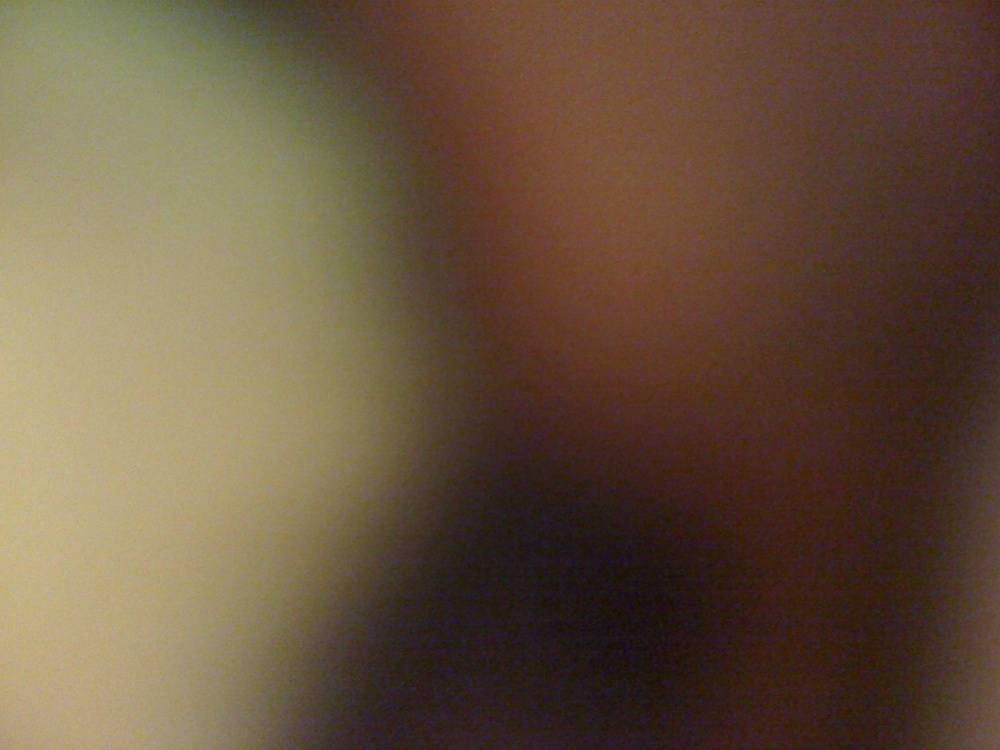 IMG_2038.jpg