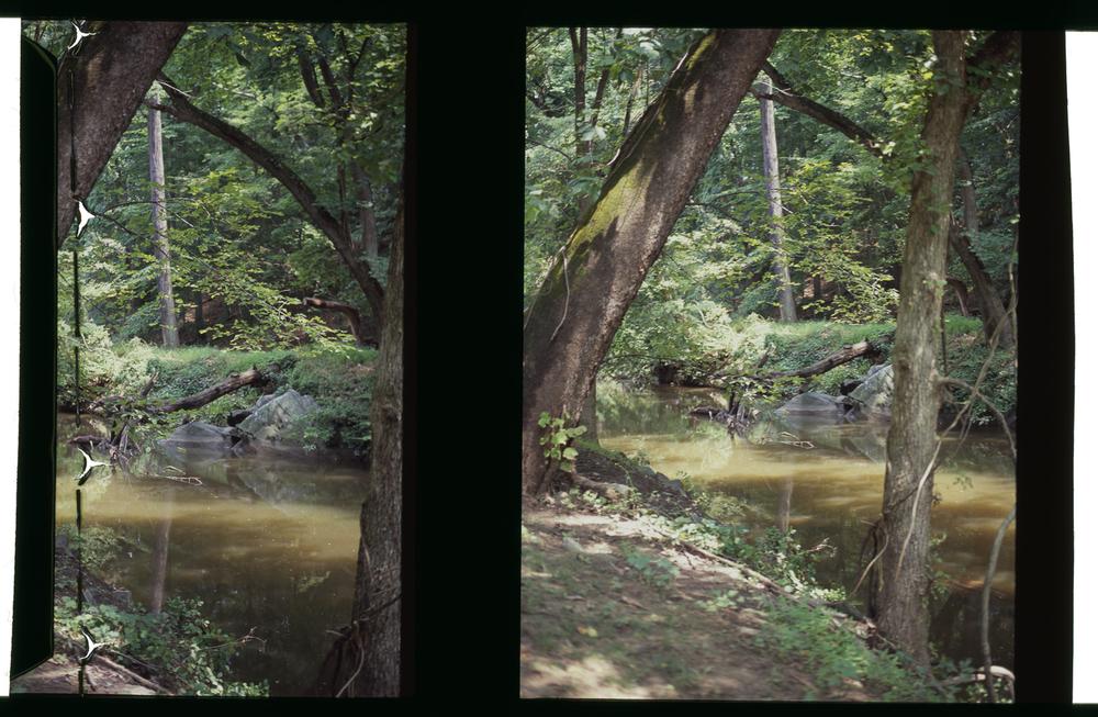 2010_River_01dip.jpg