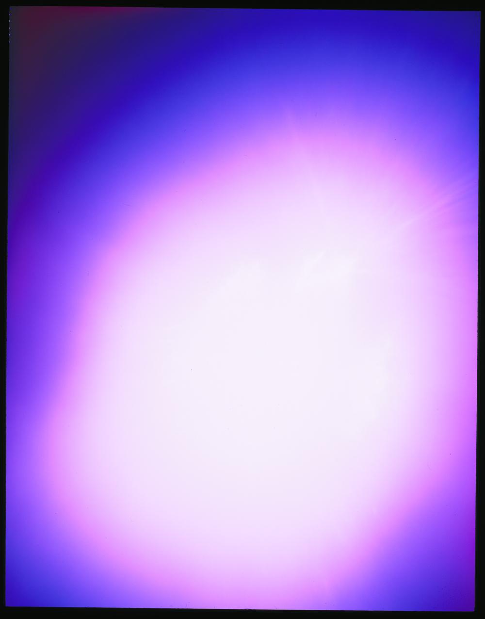 2010_01.jpg