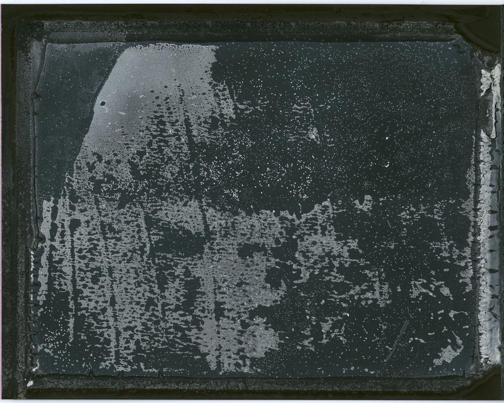 emulsion009c.jpg