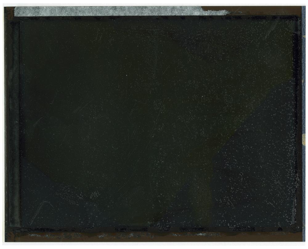 emulsion001c.jpg