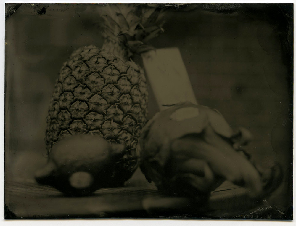 2017_KSifers_wetplate_004_Web.jpg