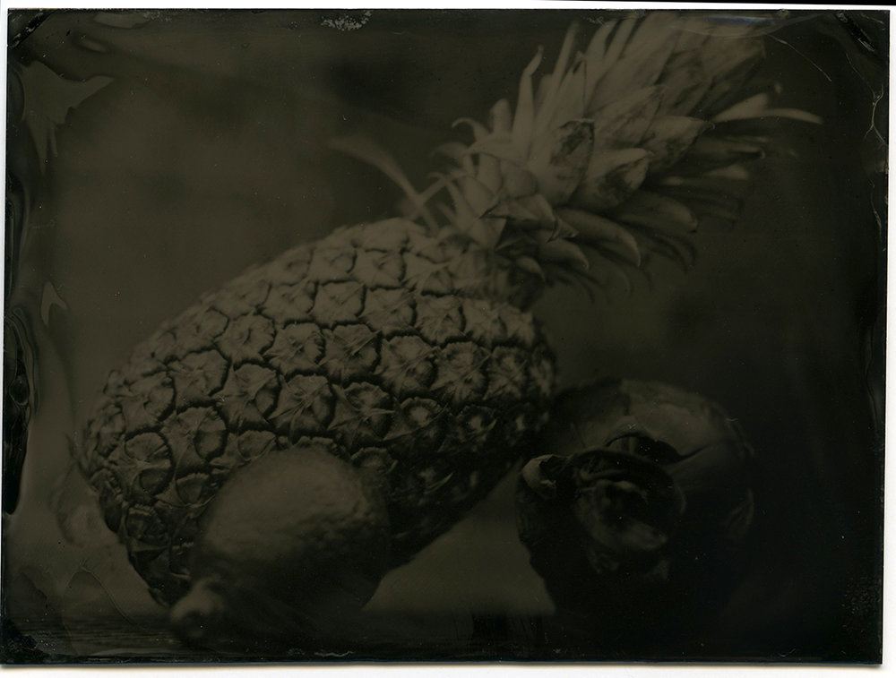 2017_KSifers_wetplate_002Web.jpg