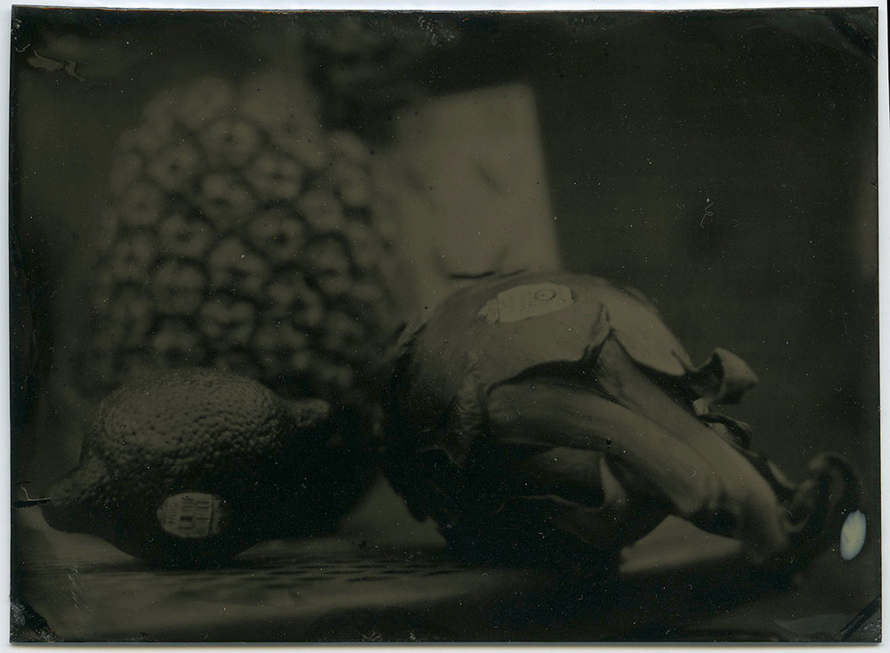 2017_KSifers_wetplate_003_web.jpg