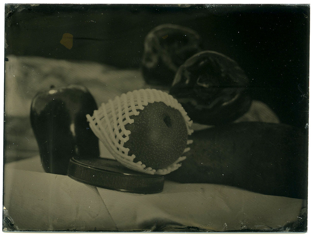 2017_KSifers_wetplate_006_web.jpg