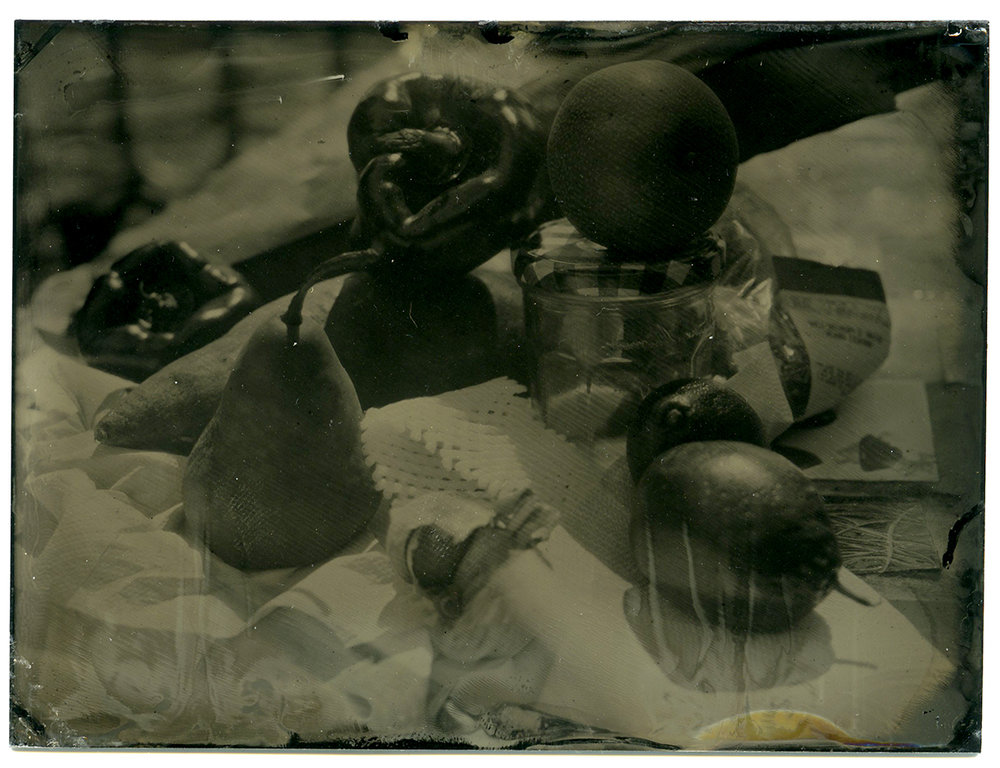 2017_KSifers_wetplate_007_web.jpg