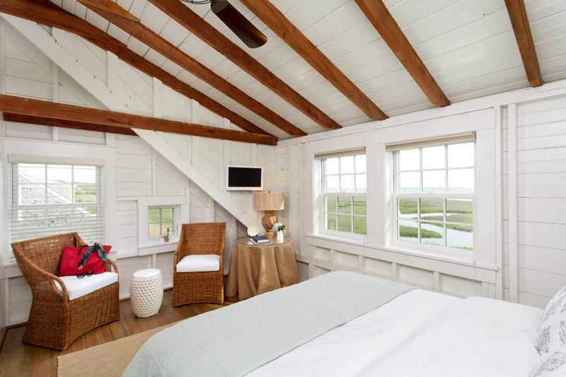 Shearwater_Bedroom2