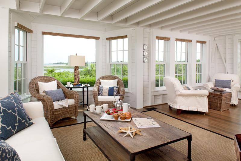 Shearwater_Livingroom