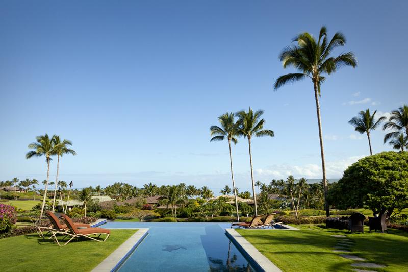 Inspirato_Hawaii_Hale-Honu_MG_1362 as Smart Object-1