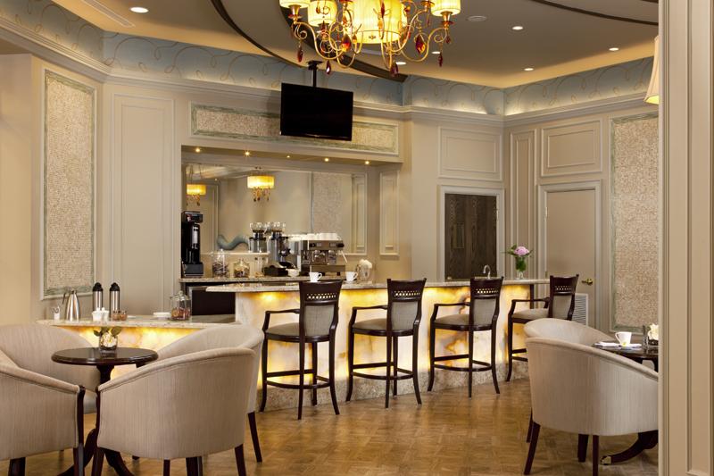 KWA1214_Lobby_Lounge_Final