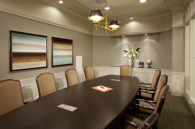KWA1214_Boardroom wip1