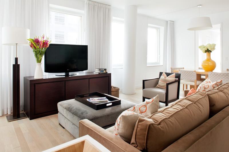 Living_Room_01_Wip1