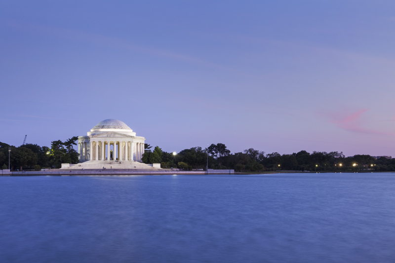 DC_Jefferson_Memorial_MG_3259 as Smart Object-1