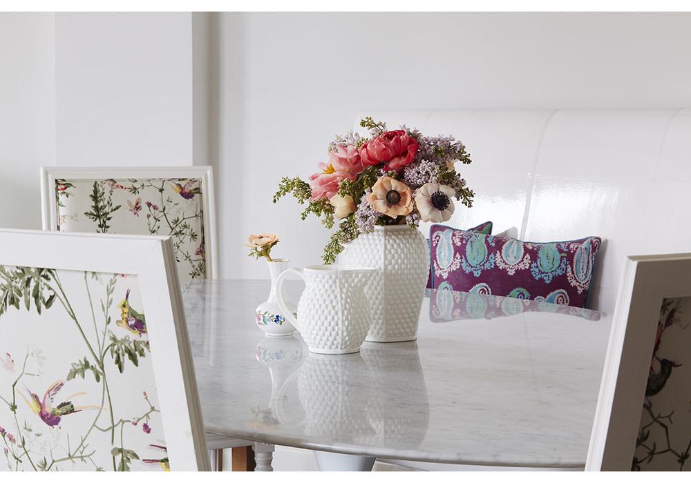 Dining_Flowers_Wip1.jpg