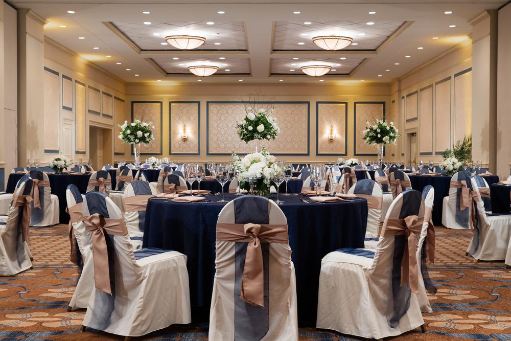 FMH1520_Carolina_Ballroom_02_V2.jpg
