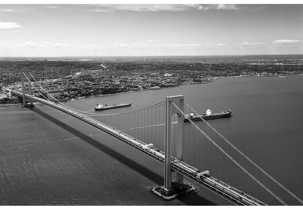 NYC_Heli_01.jpg