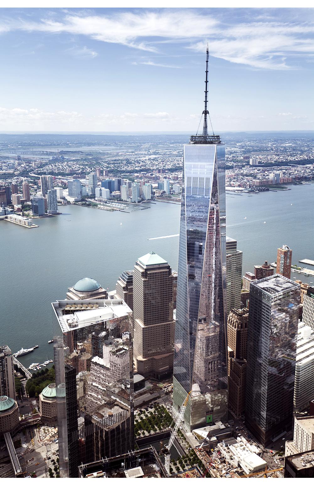 NYC_Heli_02.jpg