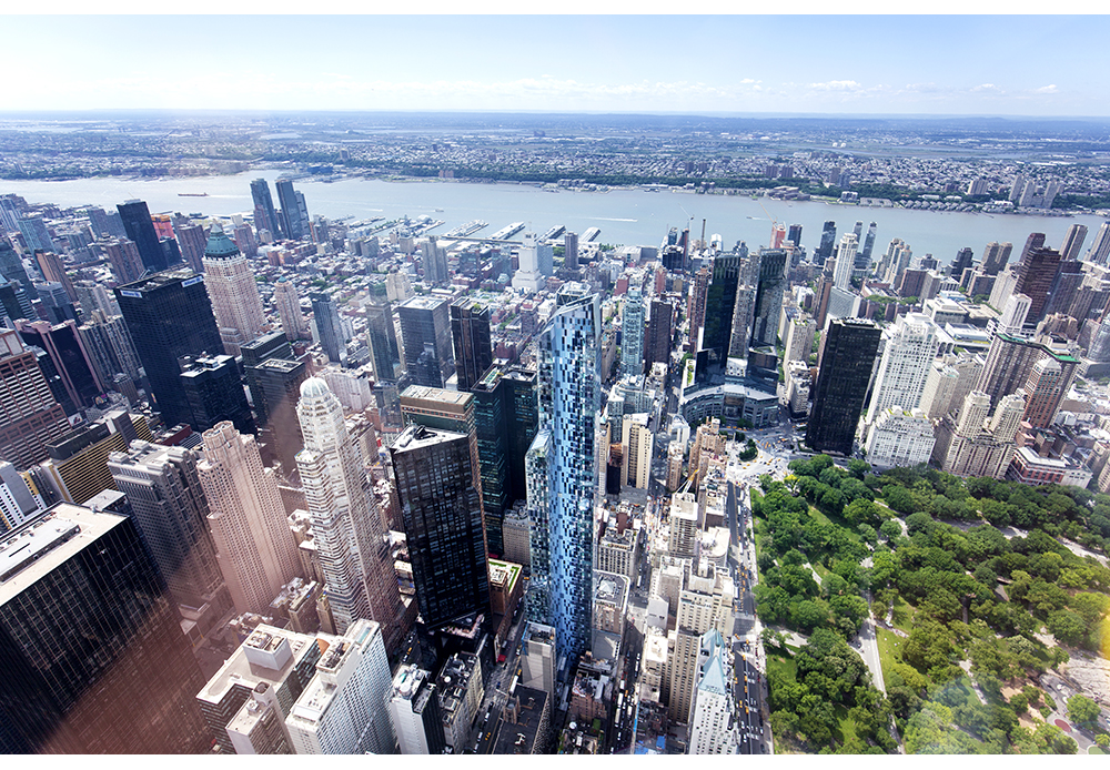 NYC_Heli_05.jpg