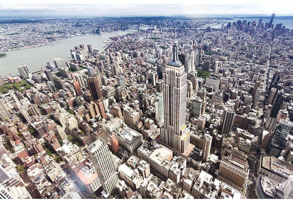 NYC_Heli_03.jpg
