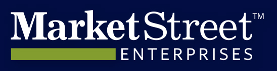 logo_marketstreet.jpg