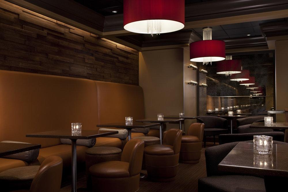 Restaurants_08.jpg