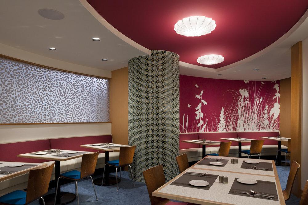 Restaurants_11.jpg