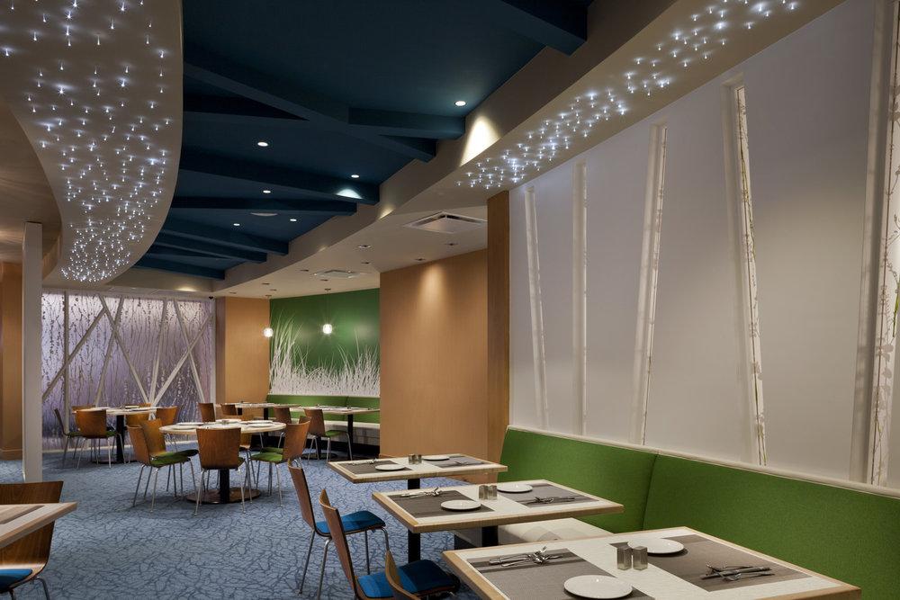 Restaurants_19.jpg