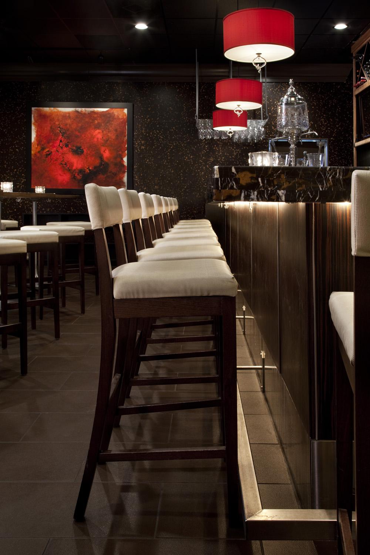Restaurants_20.jpg